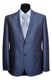 Модные костюмы для стильных мужчин оптом и в розницу по самым низким ценам !!!