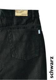 Модные мужские джинсы от бренда ARIZONA оптом и в розницу по самым низким ценам