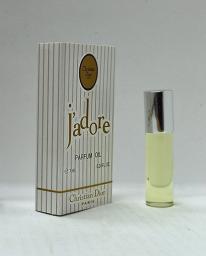 Миниатюрные масляные духи с феромонами от Мировых брендов оптом и в розницу по самым низким ценам !!!