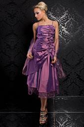 Эксклюзивные платья на выпускной 2016 от Европейских модельеров по самым низким ценам
