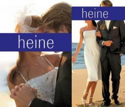 Эксклюзивные свадебные платья от ведущих Европейских дизайнеров оптом и в розницу по самым низким ценам !!!