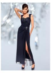 Мода 2016 на вечерние платья от ведущих Европейских модельеров по самым низким ценам !!!