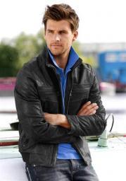 Модная мужская одежда из немецкого каталога HEINE оптом и в розницу по самым низким ценам !
