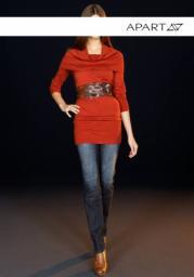Распродажа стильных женских джинсов от ведущих Мировых дизайнеров оптом и в розницу по самым низким ценам !!!