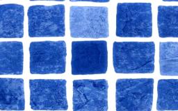 Плёнка для отделки бассейнов Cefil-Mediterraneo (Мозаика).