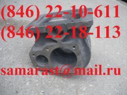 Корпус КОМ МП05-4202010