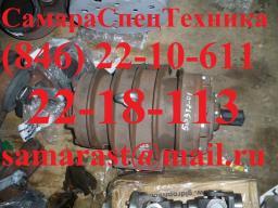 Вакуумный насос КО-503 0214100