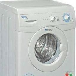 Ремонт стиральных машин Кемерово