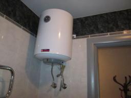 Ремонт водонагревателей THERMEX