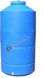 Емкости пластиковые 1500 литров