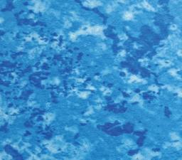 Мембрана пвх для бассейна CEFIL-Nesy, Темный мрамор