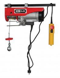 Тельфер электрический LT 800 P