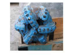 АКЦИЯ - Алмазные буровые долота (PDC) М4, Diamond Drilling Bits
