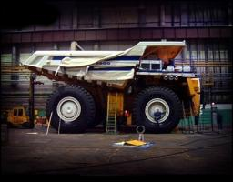 Запасные части к технике KOMATSU,CATERPILLAR, HITACHI,ATLAS COPCO,SANDVIK, VOLVO,TEREX,CUMMINS, DETROIT DIESEL, KPI-JCI, INTERNATIONAL.
