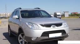 АКЦИЯ - Автомобиль Hyundai IX 55.
