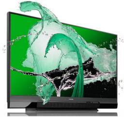 Ремонт и настройка телевизоров