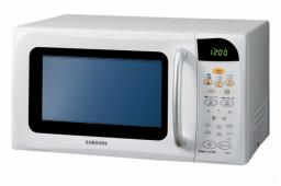 Ремонт микроволновых (СВЧ) печей на дому