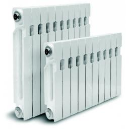 Радиаторы Konner Heat 500
