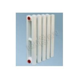Радиатор чугунный Konner Olympic 500