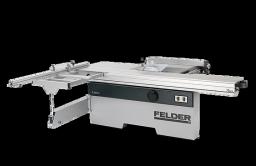 Felder K500S - форматно-раскроечный станок