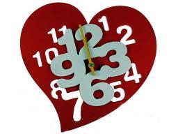 222419 Часы настенные