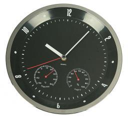 60607 Часы настенные