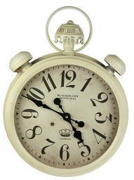 29617 Часы настенные