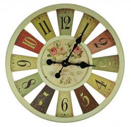 29623 Часы настенные