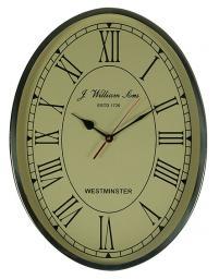 35826 Часы настенные