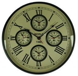 35827 Часы настенные