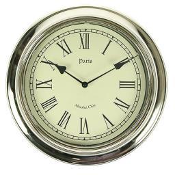 60605 Часы настенные