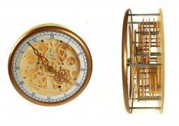60401 Часы настенные