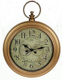 222433 Часы настенные