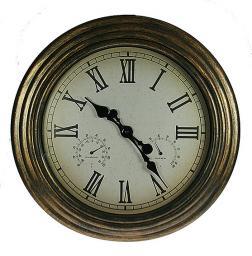 222436 Часы настенные