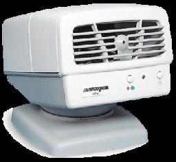 Биполярный ионизатор воздуха Гиппократ-офис ИВ-2