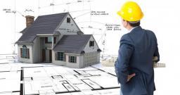 Судебная и досудебная строительная экспертиза и оценка