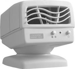 Озонатор воздуха Fanline Fresh VE1