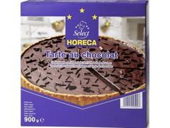 Пирог Horeca Select Шоколадный
