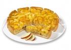 Яблочный пирог TM Street Food