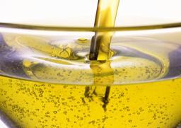 Подсолнечное масло оптом от производителя