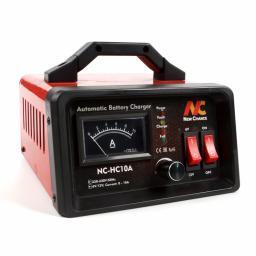 NC-HC10A