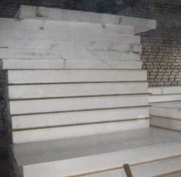 Производство сэндвич-панелей (сип панели) облицованных металлом, проектирование, строительство