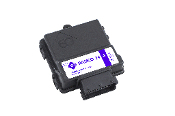 Контроллер EG BASICO 24.4