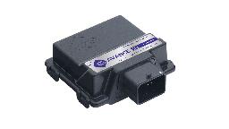 Контроллер EG Avance 32.4