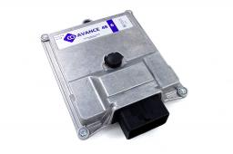 Контроллер EG AVANCE 48.6