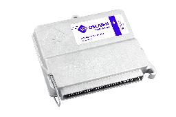 Контроллер OSCAR-N OBD CAN SAS