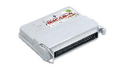 Контроллер OSCAR-N DIESEL SAS