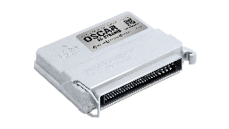 Контроллер OSCAR 55 DYNAMIC