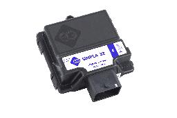 Контроллер EG SIMPLA