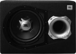JBL GT5-1204BP